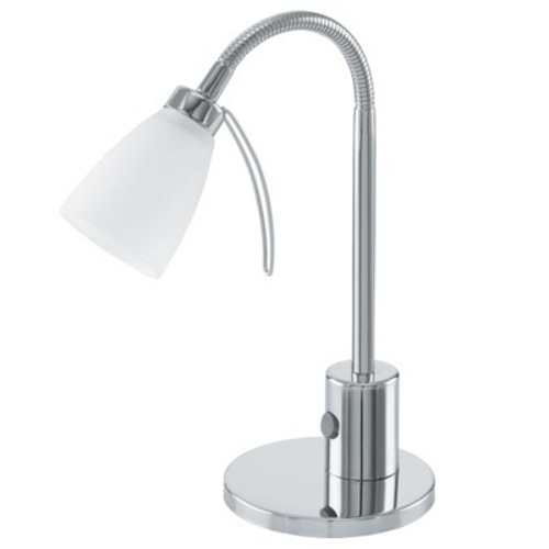 Cariba 1 Table Task Light 91465