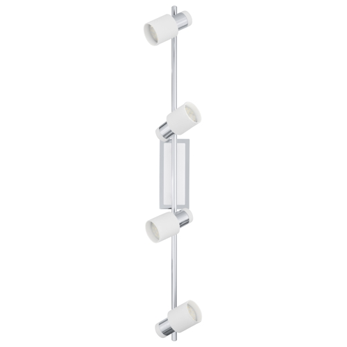 Davida LED Ceiling Light 92087