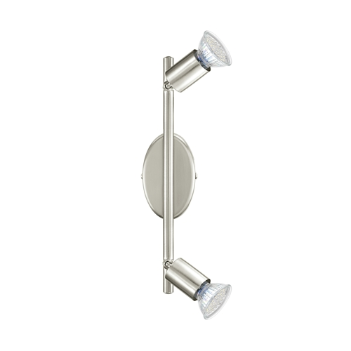 Buzz-Led Ceiling Spotlight 92596