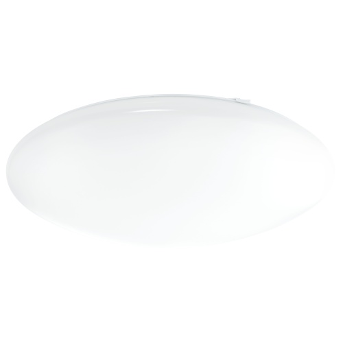 Led Giron Wall Or Ceiling Flush Light 93106