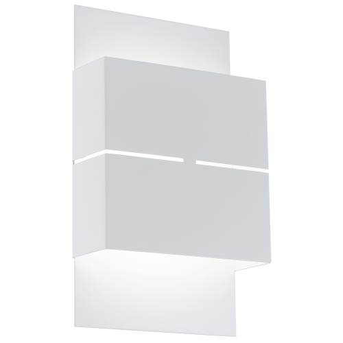 93253 Kibea LED Outdoor Wall Light