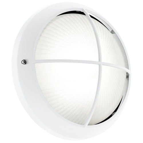 93263 Siones LED outdoor Wall Light
