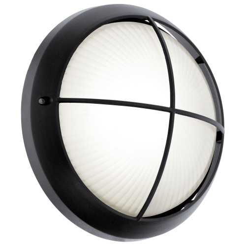 93264 Siones LED Outdoor Wall Light
