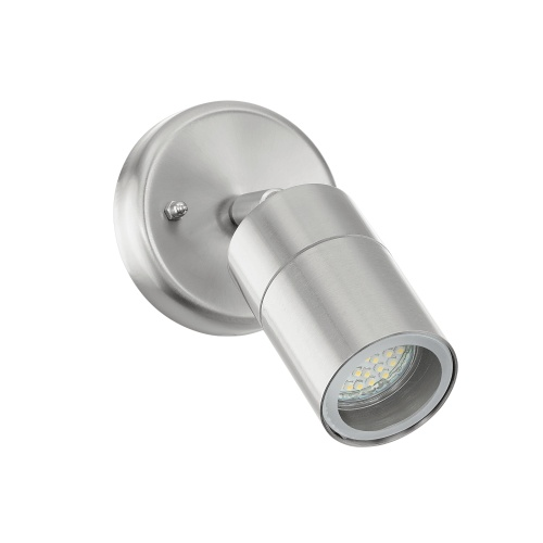 93268 Stockholm LED Outdoor Wall Light