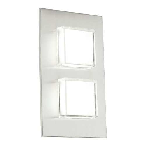 Pias LED Outdoor Wall Light 93365