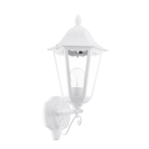 Navedo Outdoor Wall Light 93446