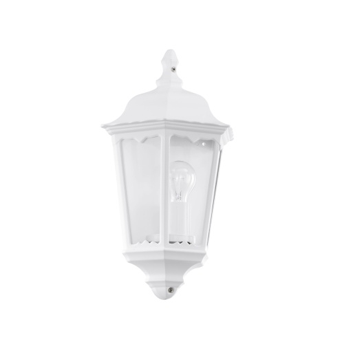 Navedo Outdoor Wall Light 93448
