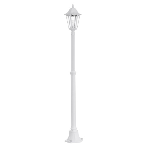Navedo Outdoor Post Lamp 93453