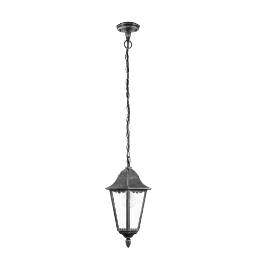 Navedo Outdoor Lantern Light 93455