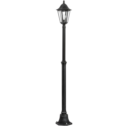 Navedo Outdoor Post Lamp 93464