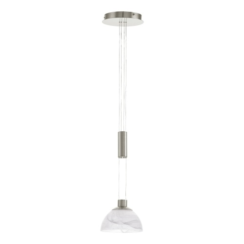 Montefio LED Rise & Fall 93466