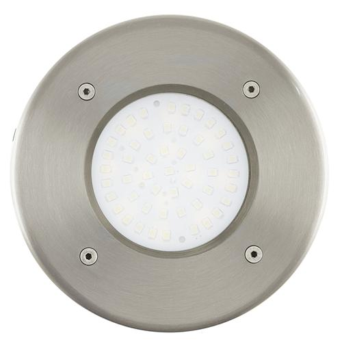 93482 Lamedo Outdoor Ground Walk over Recessed Light