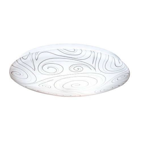 93643 Competa LED Wall/Ceiling Light
