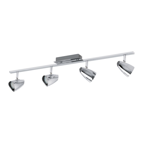 93675 Corbera LED Ceiling spotlight Bar