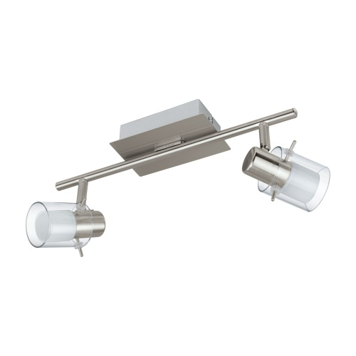93818 Sparano LED Ceiling Light