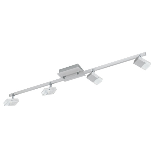 Gemini 1 LED Ceiling Light 93868