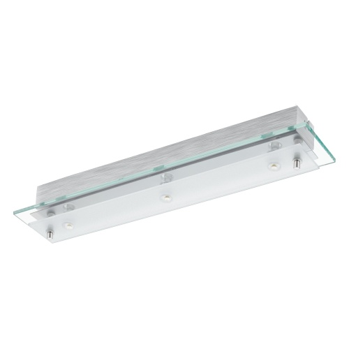 Fres 2 LED Ceiling Light 93886