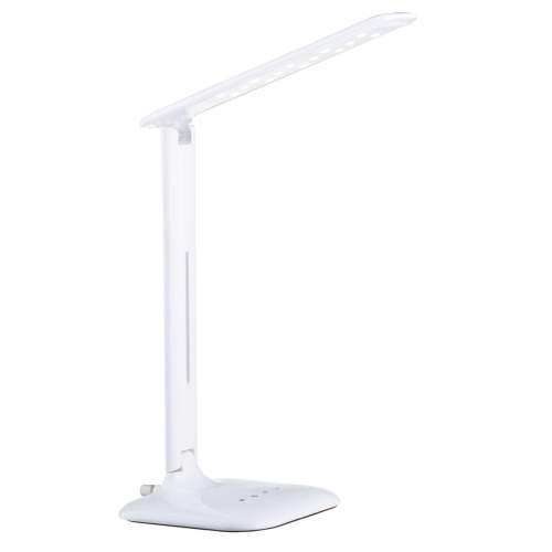 93965 Caupo Dimmable LED Table Lamp