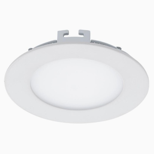 Fueva 1 Dimmable LED Recessed Spot 94048