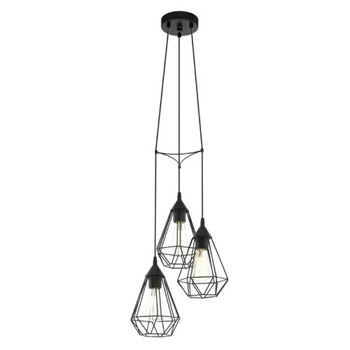 Tarbes Multi-Light Ceiling Pendant 94191
