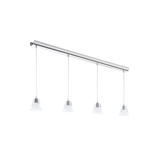 Pancento LED 4 Light Pendant 94356