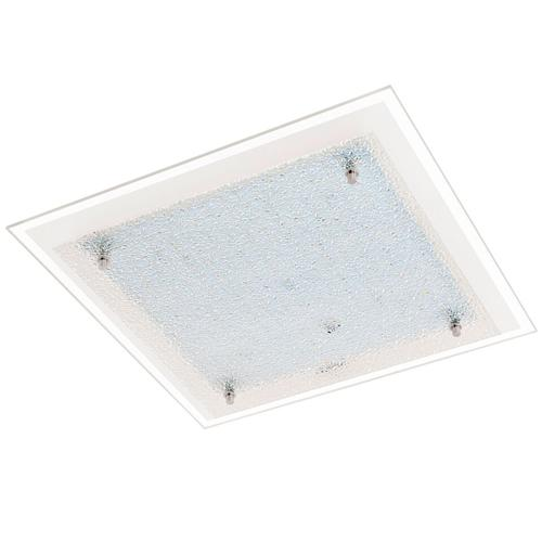 94447 Priola 380mm LED Ceiling/Wall Light