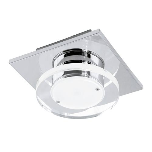 94484 Cisterno LED Single Wall/Ceiling Light