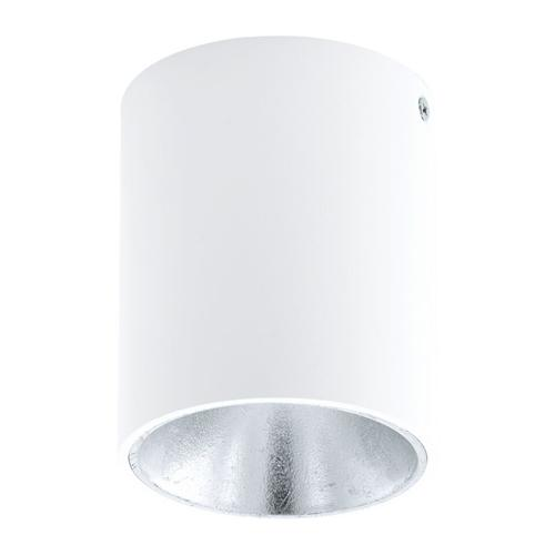 94504 Polasso Round Surface Mounted LED Ceiling Light