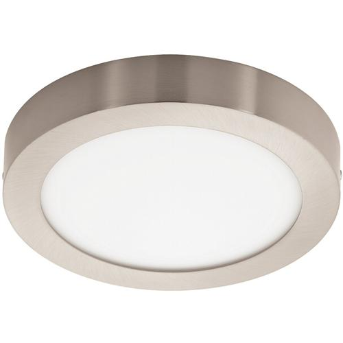 Fueva 1 Flush 3000K LED Ceiling Light 94525