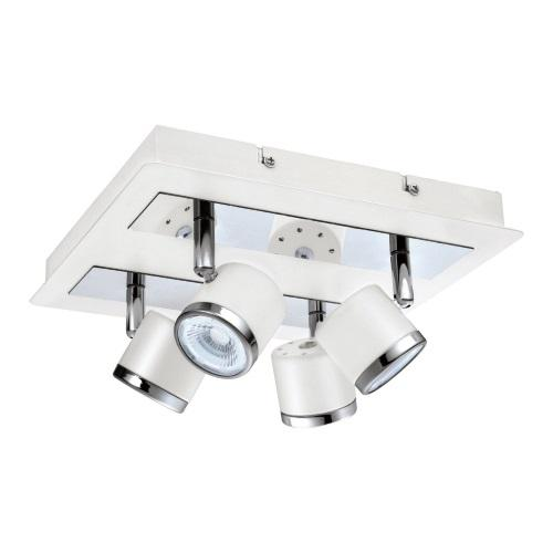 94559 Peirino 1 LED Spot 4 Light