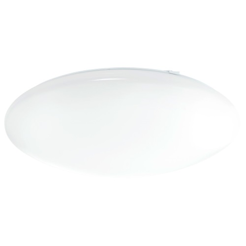 Led Giron Round Wall Or Ceiling Light 94596