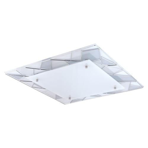 Pancento 1 LED 450mm Wall/Ceiling Light 94746