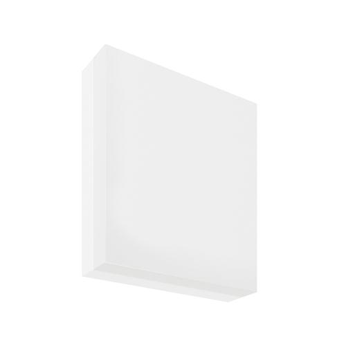 94871 Sonella Outdoor White Wall/Ceiling Light