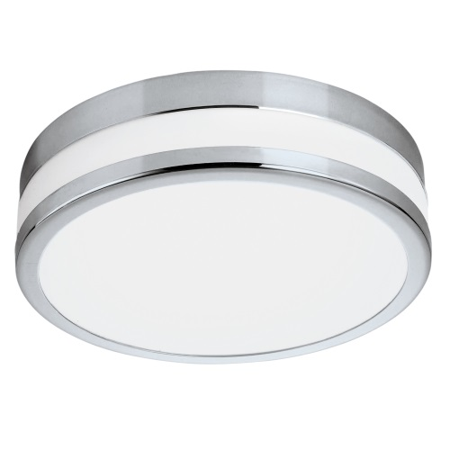 Led Palermo Large Wall/Ceiling Bathroom Light 94999