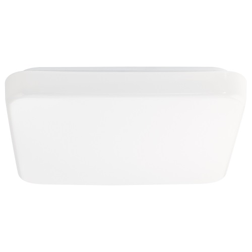 Led Giron Bathroom Wall Or Ceiling Light 95004