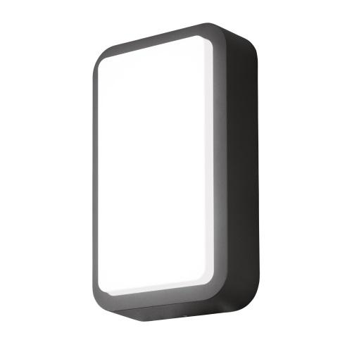95106 Trosona LED Outdoor Anthracite Wall Light