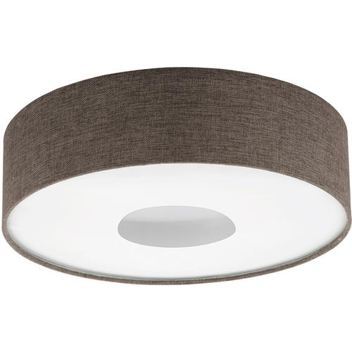 Romao 2 Pendant Ceiling Light 95337