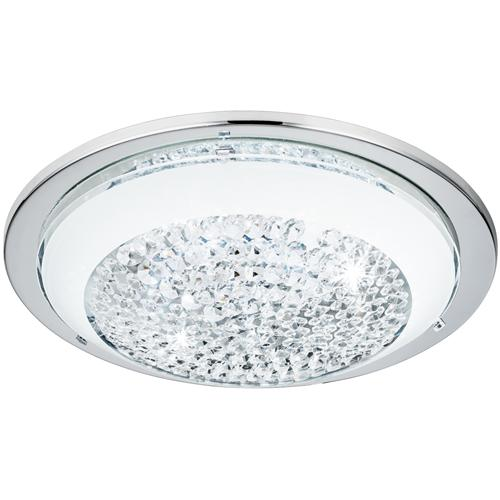 Acolla Small Round LED Ceiling Light 95639