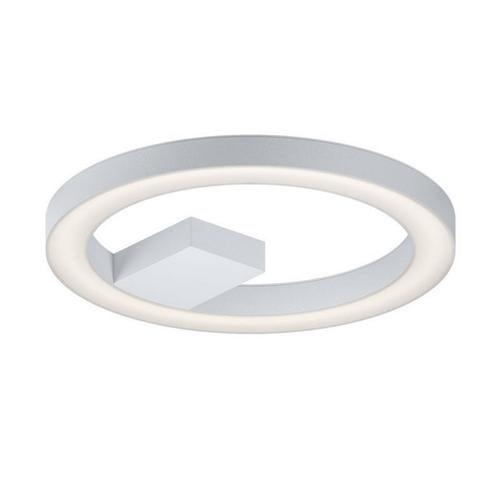 Alvendre LED Ceiling Light 96655