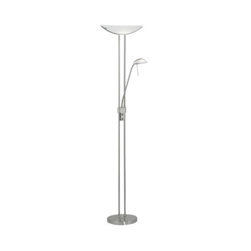 Baya Mother And Child Floor Lamp 85971