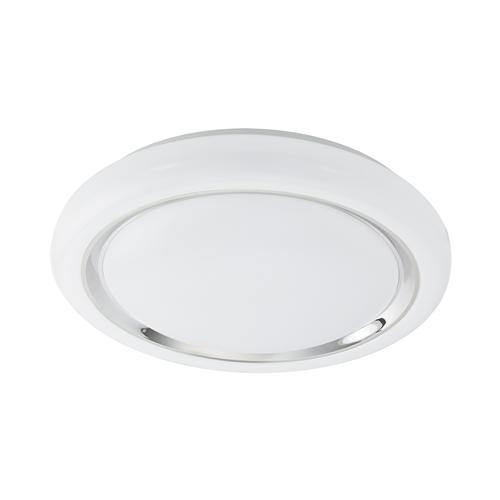 Capasso Large LED Ceiling Light 96024