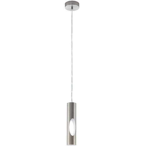 Ceratella Single Pendant Light 96903