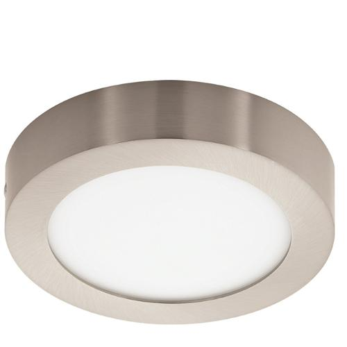 Fueva 1 Flush Ceiling Light 94523