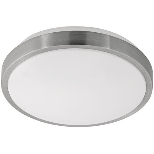 Competa 1 LED Ceiling Fitting 96032