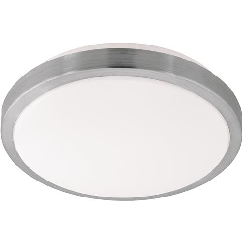 Competa 1 LED Ceiling Light 96033