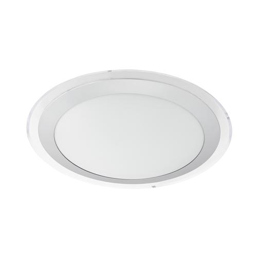 Competa 1 Round LED Ceiling Light 95677