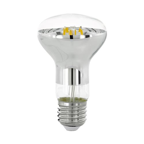 Dimmable R63 6W LED ES Reflector Lamp 11763