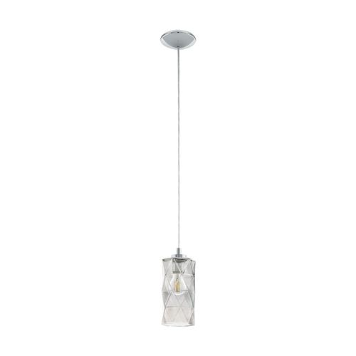 Estevau Single Hanging Pendant 97065
