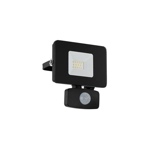 Faedo 3 LED Dedicated Sensor Flood Light 97459
