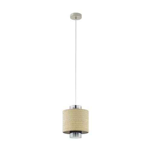 Mediouna Single Ceiling pendant 43393